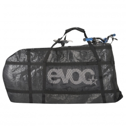 evoc housse de protection velo