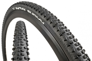 Schwalbe Racing Ralph Pace Star 700x33mm Noir Cyclo Cross