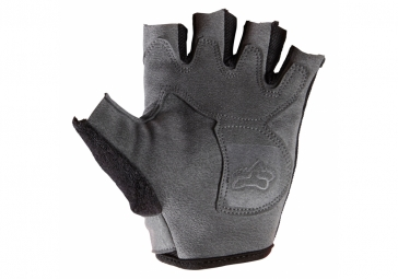FOX Paire de gants courts RANGER Noir