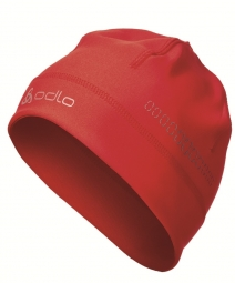 ODLO Bonnet LIGHT