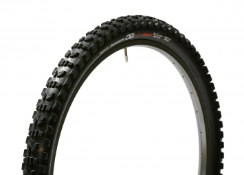 PANARACER Pneu Cédric Gracia AC AM 26x2.35 Tubeless Ready