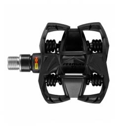 MAVIC 2015 Paire de Pédales Crossmax XL