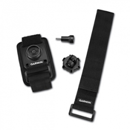 Garmin fixation bracelet pour camera virb