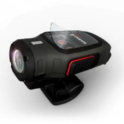 GARMIN Protections d'écran antireflets pour caméra VIRB