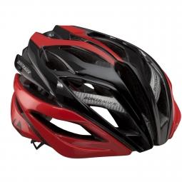BONTRAGER 2013 Helmet SPECTER Black Red