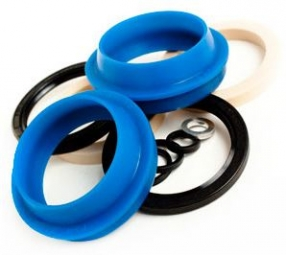 enduro bearings fk 6650 kit joints spy fox 32mm