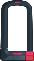 ABUS Antivol FACILO 32 300mm avec support USH 32 Noir