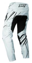 SHOT Pantalon DEVO 13 MOTION Blanc