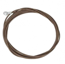 SHIMANO Brake Cable DURA-ACE 9000 2000mm