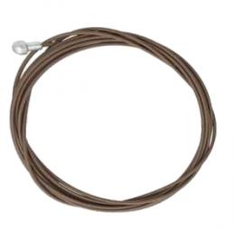 shimano cable de frein dura ace 9000 2000mm