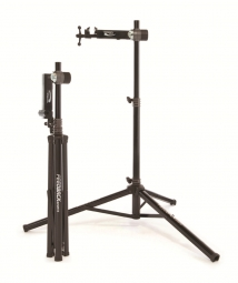 SPORT  Sport Mechanic Bicycle Repair Stand