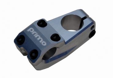 PRIMO ANEYLATOR V2 Top Load Polished