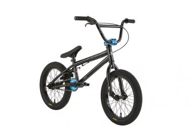 HARO BMX Complet 116 Noir