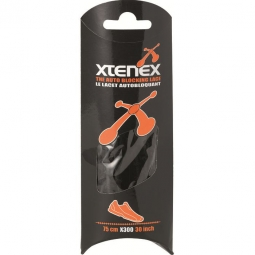 XTENEX Pair of laces