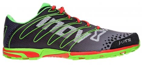 INOV8 Chaussures F-LITE 252 Vert Gris Homme