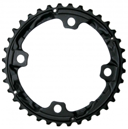 SHIMANO XT Chainring 36 Teeth FC-T781 / FC-T670 10S