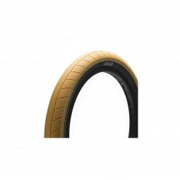 cult pneu chase dehart gum noir 2 40