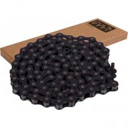 CULT 410 Chain Black