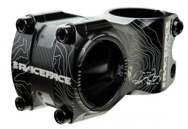 RACE FACE Potence ATLAS pour Cintre 35mm 0° Noir