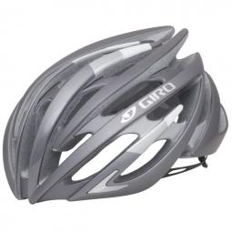 Helmet GIRO AEON Titanium