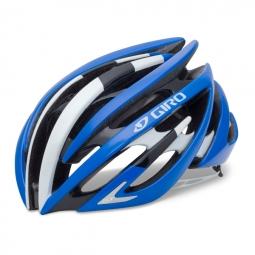 Casque Giro AEON Bleu