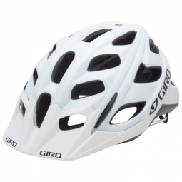 Casque Giro HEX Blanc