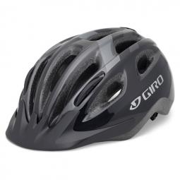 GIRO SKYLINE 2014 Helmet Black