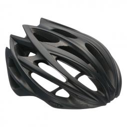 BELL Helmet GAGE Black