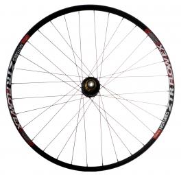 HOPE 2014 Rear Wheel FLOW EX EVO 26'' 32H 12x150mm Black