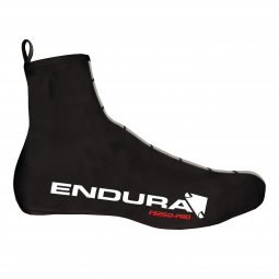 Endura couvre chaussures fs 260 pro lycra noir 36 40