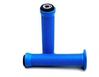 SB3 Paire de Grips CHULA Bleu