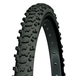 Michelin Country Mud MTB Tyre - 26x2.00 Wire