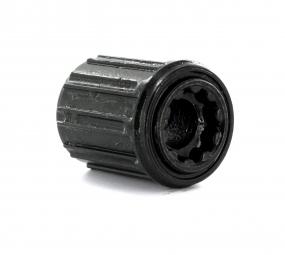 shimano corps de cassette 9 10v fh m675 slx