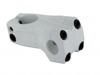 PROFILE Acoustic Stem 53 mm White