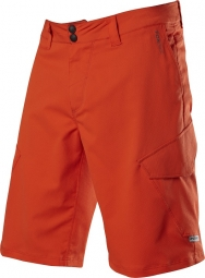 FOX Short long (12'') RANGER CARGO Orange
