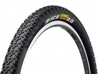 continental pneu race king 29 performance tl ready 2 00