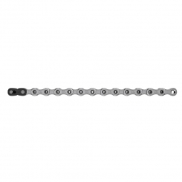 Sram XX1 HollowPin 11 Speed Chain 118 Links