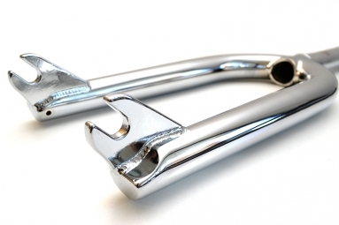 primo fourche pro 26mm chrome