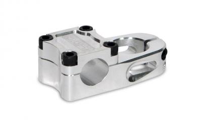 LDC Potence Mini 35mm Argent