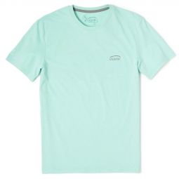 Tee shirt oxbow toceno m