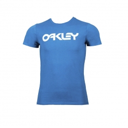 Tee shirt a manches courtes oakley 50 mark ii tee s