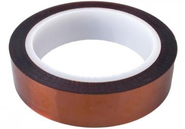 SPANK Scotch de Conversion Tubeless 25mm (pour 2 Roues)