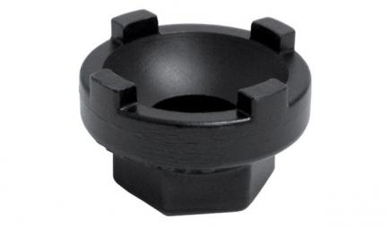SALT Demonte roue libre cle 14 Dents