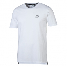 Tee shirt puma evo core tee shirt xl