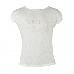 Tee shirt o neill essentials logo t shirt xs