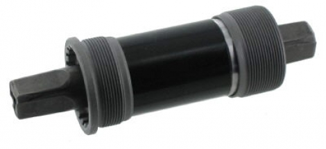 GNK Bottom Bracket Square Axle BSC