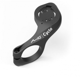 MIO Support Vélo Frontal pour Guidon