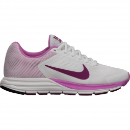 NIKE ZOOM STRUCTURE+ 17 Femme
