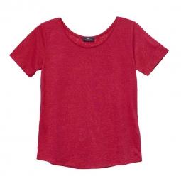 T shirt manches courtes tbs burtee 38