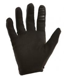 ROYAL Paire de Gants CORE Noir